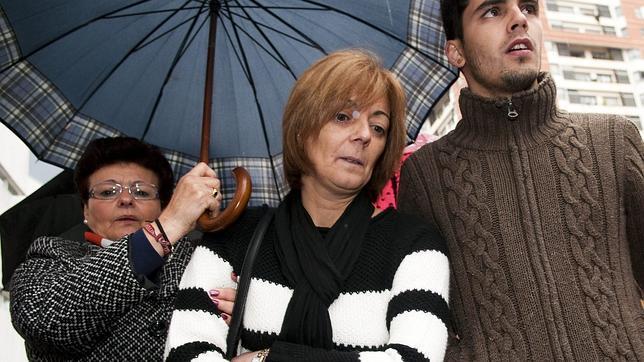 Los abogados de la familia de Carlos Parra piden al torero que reconozca los hechos como ocurrieron