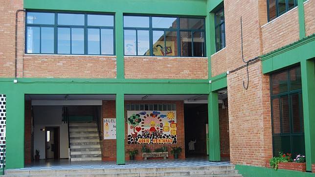 Los centros católicos de Dos Hermanas, «preocupados» por la supresión de conciertos de la Junta