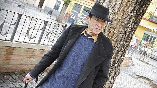 Fernando Mansilla: «Las subvenciones están bien, pero adormecen la creatividad»