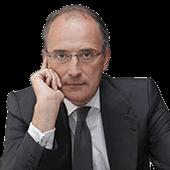 Rafael Díaz Vieito