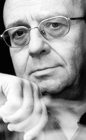 Vázquez Montalbán