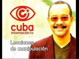 Una web pro castrista española carga contra ABC de Sevilla y pide acabar con los medios no afines