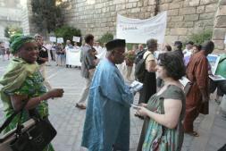 Fracasa el intento de silenciar a la Unesco la polémica sobre la Torre Pelli