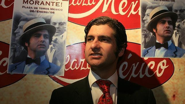 Una foto de Morante cada día - Página 12 Morante-guadalajara-mexico--644x362