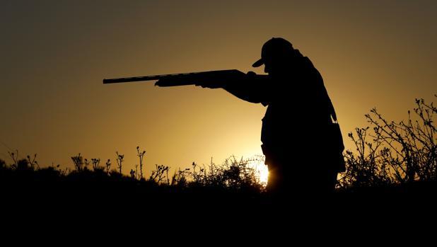Resultado de imagen para cazadores
