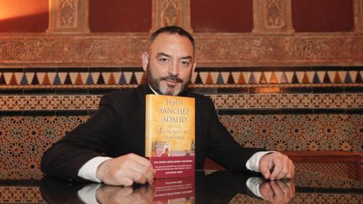 El otoño de los libros de Córdoba, en siete títulos