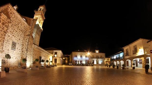 Escapadas con encanto por Córdoba: Dos Torres, un destino de la ...