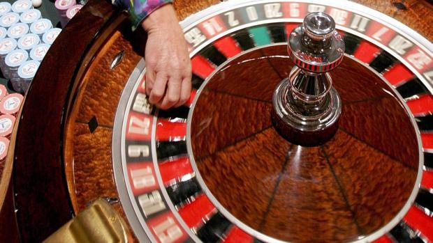 Superbet sport betting