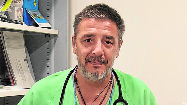 José María Jiménez