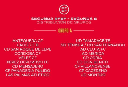 El tópic Blanquiverde: Córdoba CF - Página 14 Grupo-cordobacf-cuatro-U401294871315VwC--510x349@abc