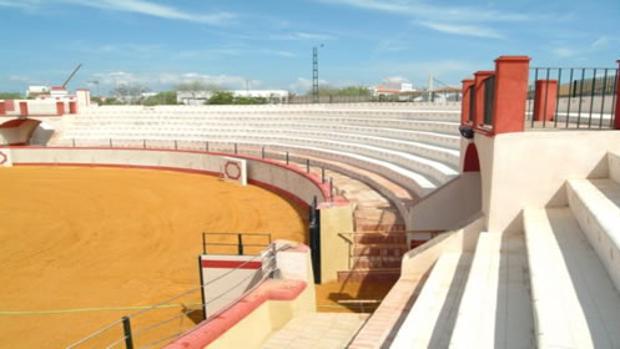 La plaza de toros de Cantillana será en el escenario de este festejo solidario-