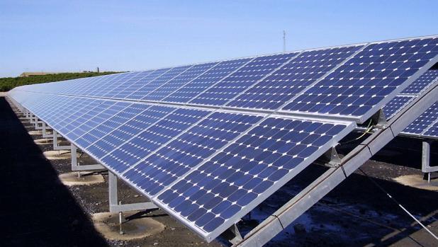 La fotovoltaica tiene una nueva oportunidad en la región