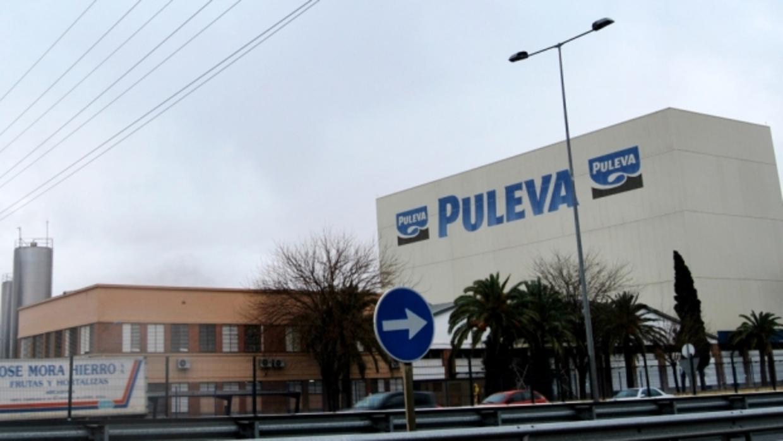 De Ruy Perfumes ocupará la antigua factoría de Puleva