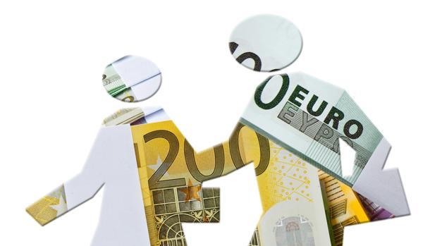 España está a la cola en la recaudación por IVA en la UE, solo por delante de Irlanda (4,7%) e Italia (6,1%)