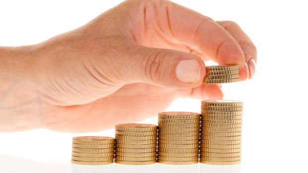 Un consejo muy importante: evitar endeudarse para vacaciones, sobre todo, a través de los créditos rápidos