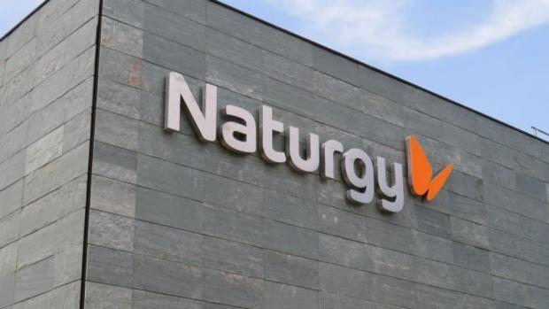La Comisión Nacional de los Mercados y la Competencia (CNMC) sostiene que la compañía no informó de que la nueva tarifa suponía pagar más