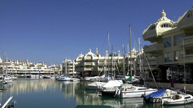 El mercado británico siguie siendo muy importante en la Costa del Sol, aunque comienza retraerse con el Brexit