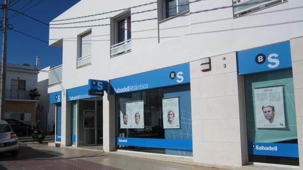 Banco Sabadell anunció la venta del 80% de Solvia a Intrum el pasado diciembre