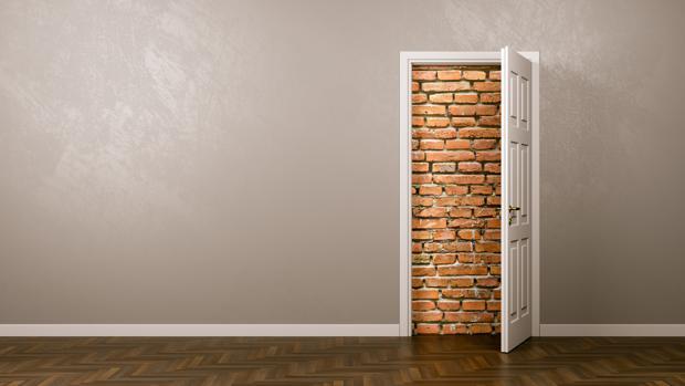Los arrendadores requieren una serie de requisitos