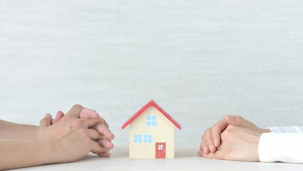 La ley actual plantea muchas dudas y conflictos entre el arrendador y el inquilino