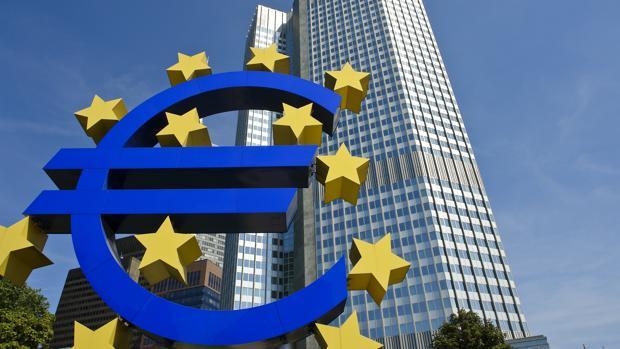 El director de inversiones de Amundi defiende que «el mercado de crédito es el único reducto de valor de cara a la segunda mitad del año»