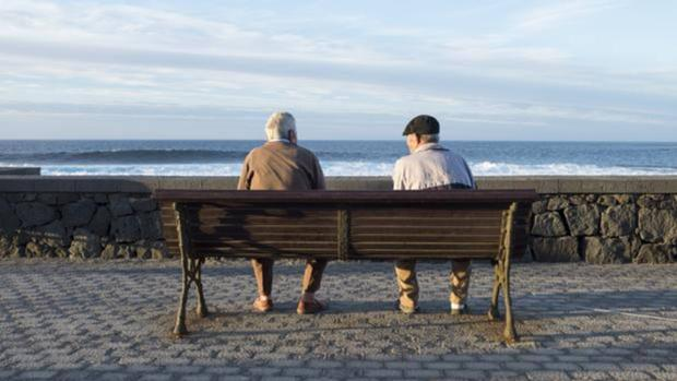 Las recomendaciones de los «sabios» no supondría la privatización de las pensionespúblicas o el abandono del actual sistema de reparto