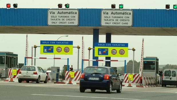El mantenimiento de las autovías gratuitas ya arrastra déficit