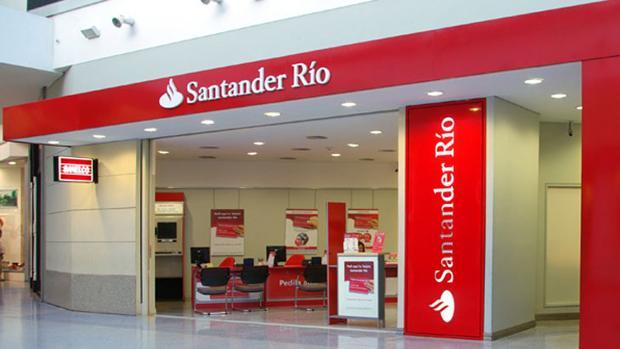 El Programa Prespera de la filial brasileña de Banco Santander ya ha distribuido 2.000 millones de dólares en pequeños préstamos a más de 700.000 emprendedores