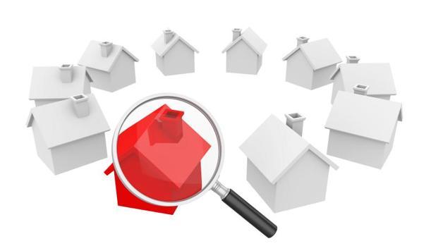 La actividad inmobiliaria global en España de compraventas e hipotecas supera a la de 2003