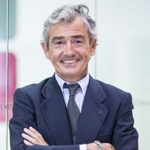 José María Pacheco