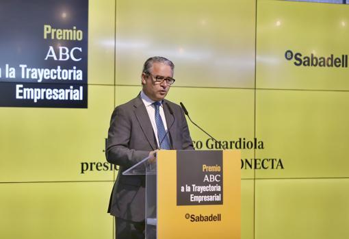 Agustín Rodríguez Ruiz