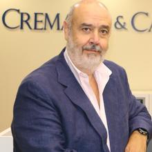 Abraham Carrascosa
