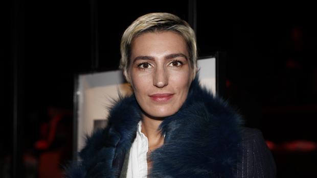 Eugenia Osborne