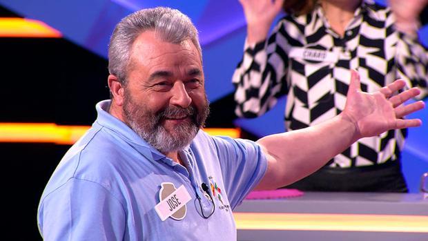José Pinto abadona «¡Boom»!