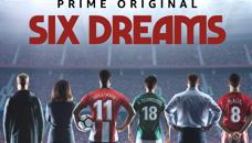 «Six Dreams», en Amazon