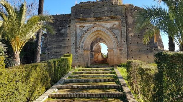 Organizan visitas gratuitas para conocer la iglesia de Talhara durante el  atardecer