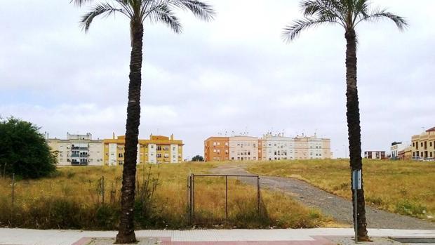 El nuevo instituto es una de las principales demandas de los vecinos de Alcalá
