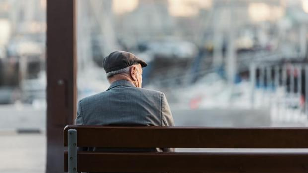 El cáncer de próstata es el tumor más común entre los hombres en Europa