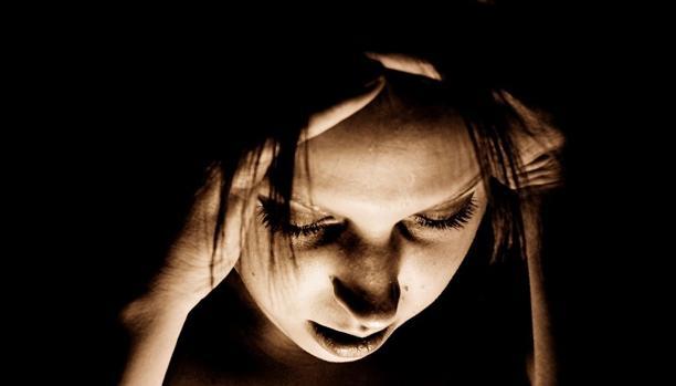 La depresión postparto puede durar años