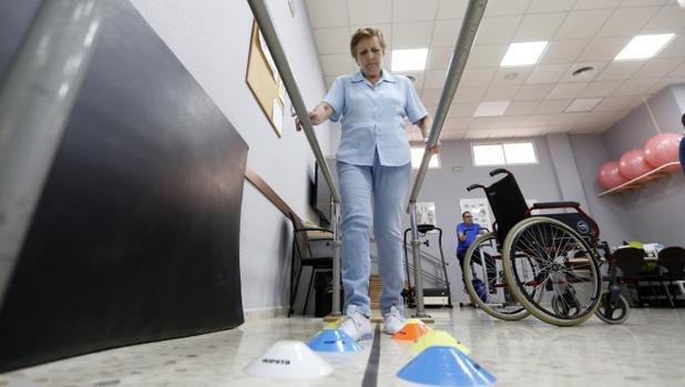Sanidad ha restringido la indicación de alemtuzumab en pacientes con esclerosis múltiple
