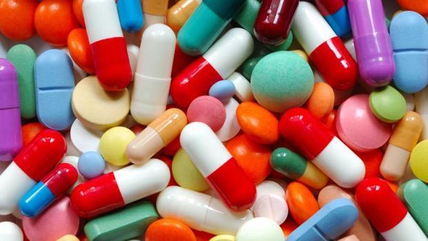 Sanidad retira dos lotes de un medicamento para el párkinson
