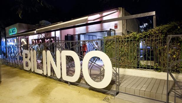 Bilindo ya cuenta con «antecedentes» en materia de disciplina urbanística