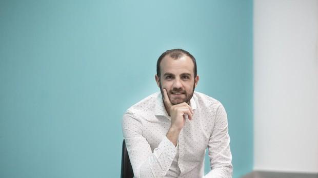 Alejandro Costa