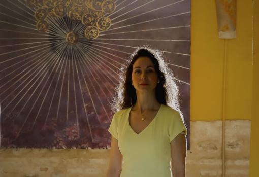 La instructora de numerosas macrocausas es ahora magistrada de la Audiencia de Sevilla