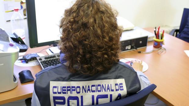La Policía detectó anuncios de alquiler sospechosos en Internet
