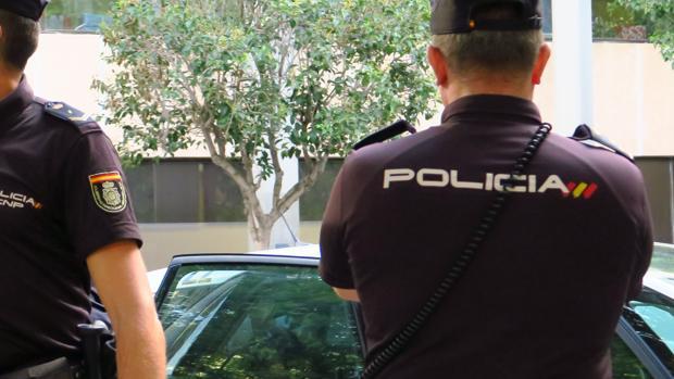 La Policía pide «prudencia» hasta que no se practique la autopsia y se conozca el contenido del informe