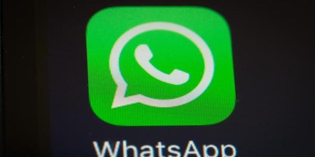 WhatsApp: diez hitos curiosos sobre la «app» de mensajería en su décimo aniversario